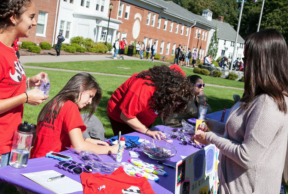 5 Best Clubs to Join at ISU