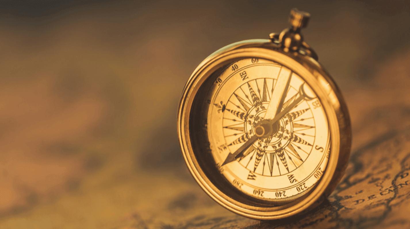 5 Reasons to Take a History Class at URI