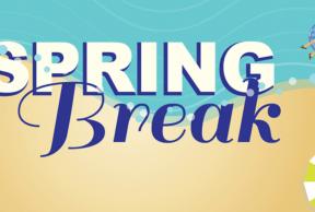 5 Things You Should Do in U of M Before Spring Break