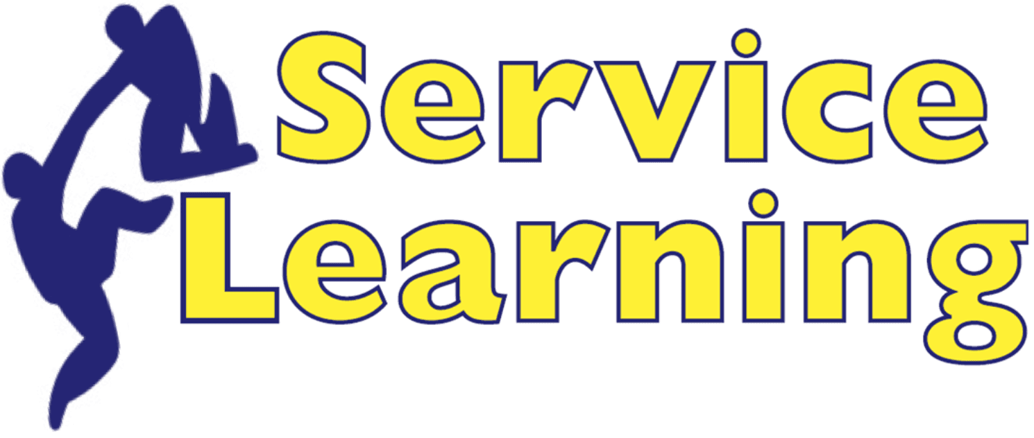 benefits of service learning essay 10 offbeat college essay topics benefits of service learning essay where can i get help on writing a persuasive essay how to write a short personal statement.