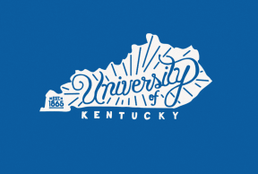 5 Living and Learning Communities at University of Kentucky