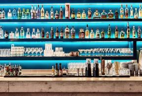 5 Best Bars at Arizona State University