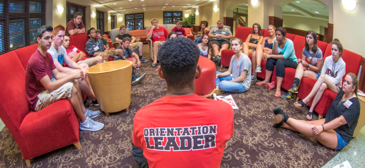 5 Perks to Taking Summer Courses at Ball State