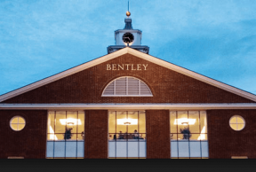 5 Reasons to Take CDI 101 at Bentley University