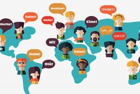 10 Awesome Language Courses at UCLA