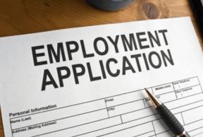 5 Best Jobs to Get at ISU