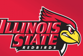 5 Most Fun Classes to Take at Illinois State University