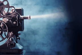 5 Reasons to Major in Film at Penn State