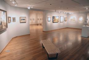 Top 5 Reasons Why You Should Take Art History at ISU