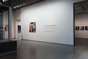 5 Reasons to Visit University Galleries at ISU