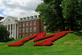 5 Worst Things About the University of Maryland