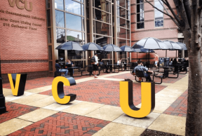6 Cultural Clubs at VCU