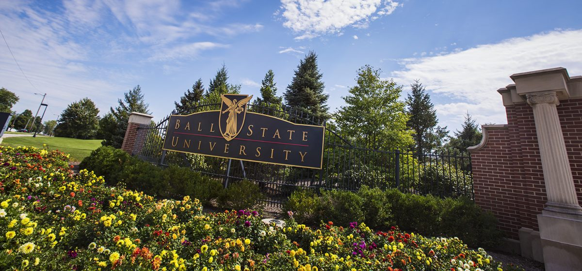 10 Easy Courses at Ball State University
