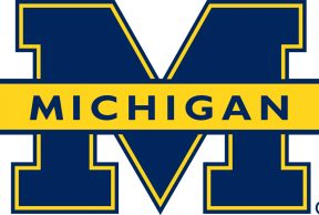 10 Best Courses to Take at the University of Michigan