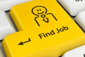 5 Popular Student Jobs at CSUN