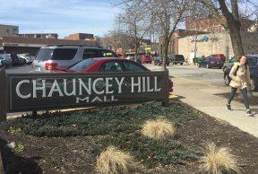 5 Best Off-Campus Restaurants Near Purdue