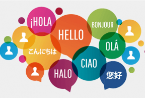 5 Introductory Foreign Language Courses Offered at Ball State