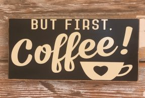 Top 5 Coffee Shops for ASU Students