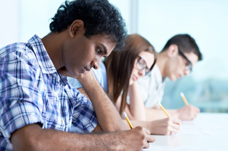 college-students-taking-test