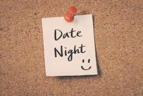 5 Top Date Spots Near SUNY Oswego