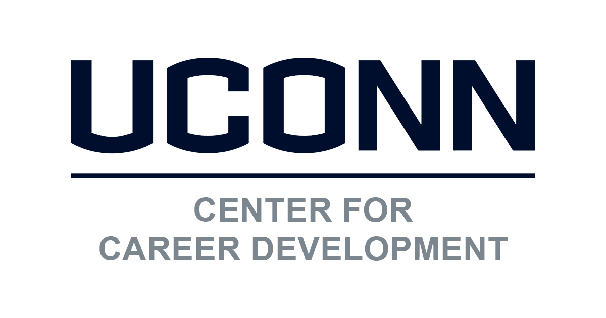 5 Reasons to Go to the CCD at UConn