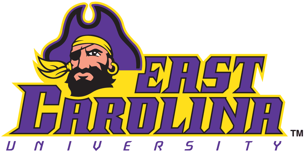 5 Things You Didn't Know About ECU