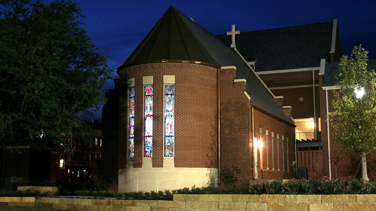 5 Ways Christianity Influences Baylor