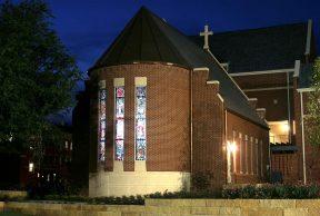 5 Ways Christianity Influences Baylor
