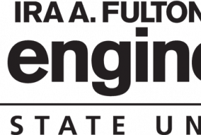 6 Tips for Success in ASU Engineering