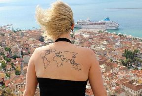 5 Popular Study Abroad Opportunities at ASU