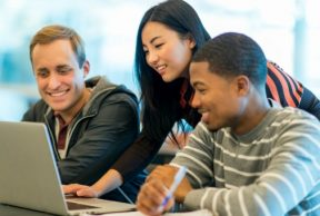 10 Easiest Classes To Take at URI