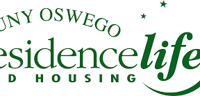 Where to Live when attending SUNY Oswego