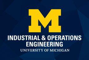 Why IOE is the Best Type of Engineering in U of M