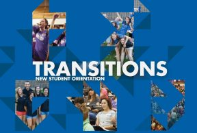 5 Things to Expect at GVSU Transitions