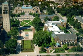 10 Things Only University of Michigan Students Would Understand