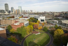 5 Underrated Stores and Restaurants that Accept Northeastern University Dining Dollars