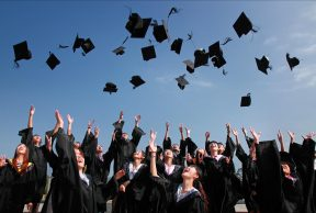 5 Regrets After Graduating Chico State