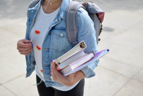 8 Ways To Treat Yourself At UW-Madison After Surviving Midterms