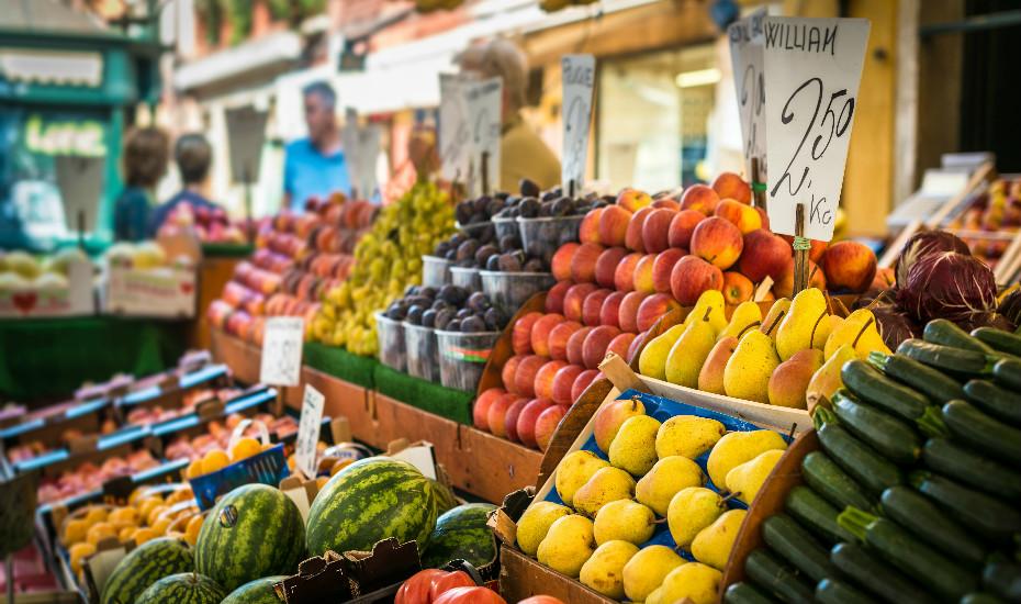 5 Grocery Stores Around ASU Tempe Campus