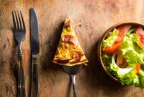 6 Best Places to Eat Around SUNY Oswego
