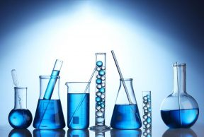 5 Things To Know About Lab Classes at UMD