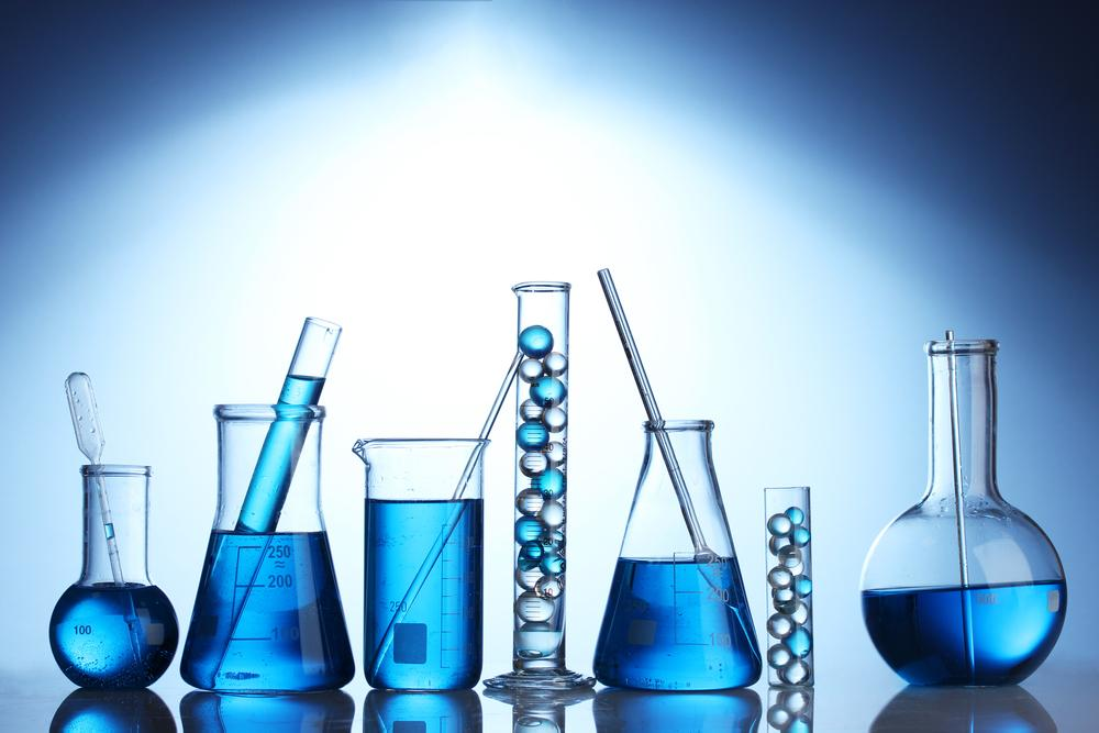 5 things to know about lab classes at umd oneclass blog