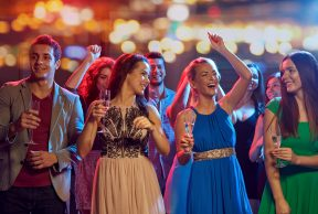 5 Things to Expect from the MISS Formal in U of M