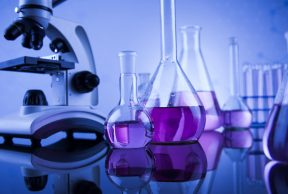 5 Must-Knows for Chem and Bio Labs at CSUN