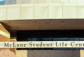 Everything About the Baylor Student Life Center