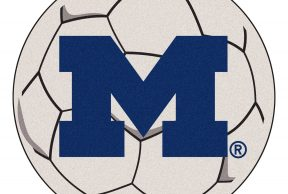 Why You Should Join Victors FC Girls' Soccer Team at UofM