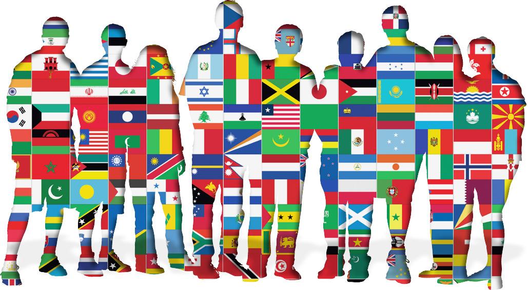 student-body-international
