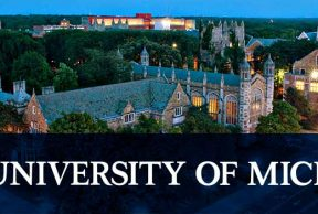 5 Resources You Didn't Know About at the University of Michigan
