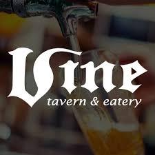 vine tavern