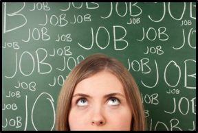 Top 5 on Campus Jobs for ISU Students